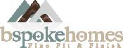 Bspoke Homes